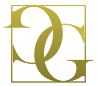gracefulgourmet-logo-blend